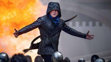 Must watch november: films die deze maand in de bioscoop verschijnen