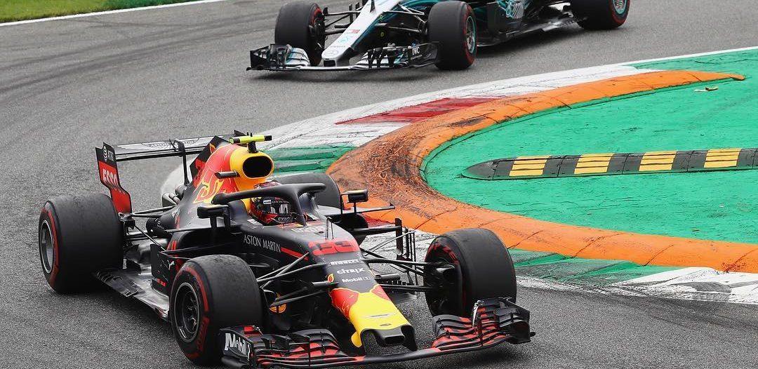 Terugkeer Formule 1 naar Zandvoort dichterbij dan ooit