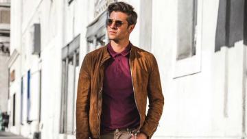 De ultieme kledingvoorschriften: kleden naar je leeftijd