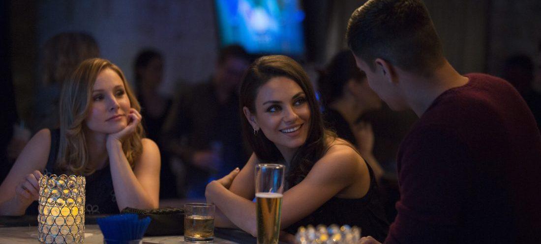 Met deze eenvoudige tips word jij écht goed in flirten