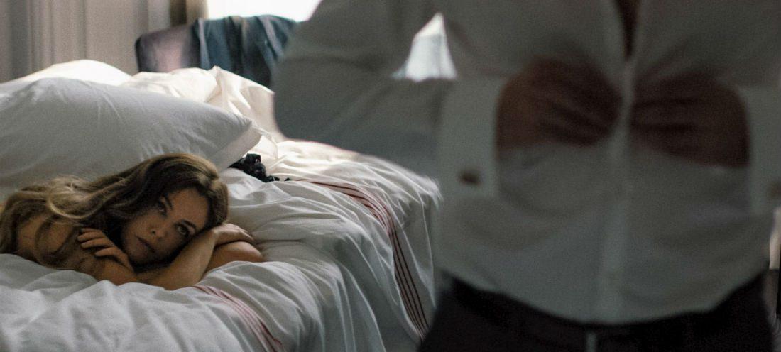 Een high class escort onthult de belangrijkste tips voor in bed