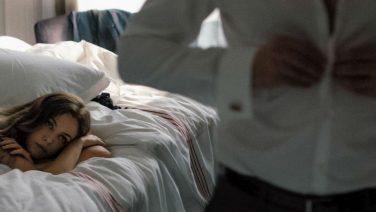 Een high class escort onthuld: de belangrijkste tips voor in bed
