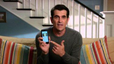 Onderdeel van een 'familie-app'? Dan zul je dit vast herkennen