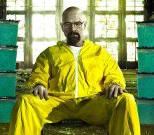 Breaking Bad fans opgelet: er komt een verfilming van de brute serie
