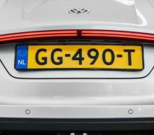 Dit is de meest bijzonder Marktplaats-vondst van het jaar: een Volkswagen XL1