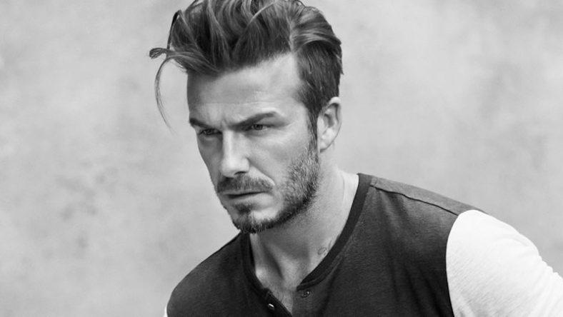 De grootste fouten die mannen met hun haar maken
